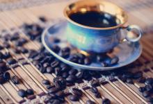 6 redenen waarom jij al van 1 kop koffie gaat stuiteren