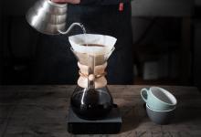 CHEMEX: tips en tricks bij het koffiezetten met een CHEMEX