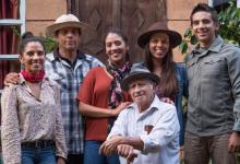 Coöperatie: Coope Tarrazu Costa Rica