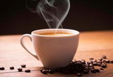 Geen zorgen: cafeïne is niet zo schadelijk