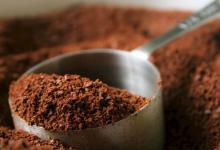 Koffie bestaat niet 100% uit koffiebonen: dit zit er nog in gemalen koffie