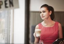 Koffie helpt terugkeer borstkanker voorkomen