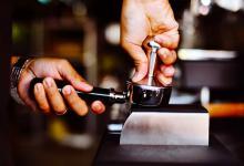 Aankoopadvies koffiemachine: volautomaat of semi-automaat?