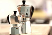 Koffie-icoon Renato Bialetti overleden