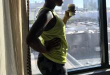 Science says: koffie drinken zorgt voor een betere work-out
