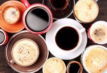 Is koffie gezond? Vijf feiten en fabels!