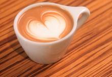 Van veel koffie drinken kun je geen hartritmestoornissen krijgen