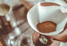 13 handige dingen die je kan doen met een koffiefilter