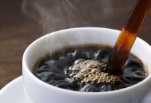 Hoe koffie beschermt tegen Parkinson
