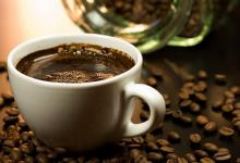 Koffie helpt terugkeer darmkanker te voorkomen