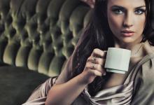 Af en toe koffiedrinken werkt vooral bij vooral vrouwen libido verhogend