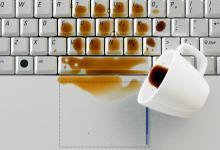 Zo mors je het minst met je koffie, volgens de wetenschap