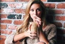 Science says: dít zegt je koffie-voorkeur over je persoonlijkheid