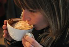 Cafeïneverslaving: Koffieleut? Komt door je genen