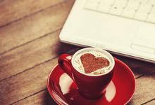 Liefde voor koffie is genetisch bepaald