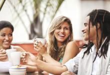 Millennials willen goede koffie