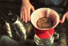 Pour Over: tips en tricks bij het koffiezetten met een Pour Over methode