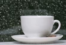 Regen Brazilië jaagt hedgefondsen uit koffie