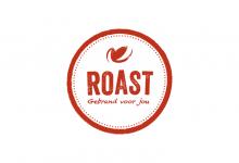 Getest: Costa Rica koffiebonen door koffiekenner Norman Mazel