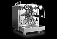 Semi-automaat: tips en tricks bij het koffiezetten met een semi-automaat