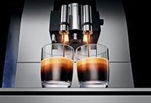 Volautomaat: tips en tricks bij het koffiezetten met een volautomaat