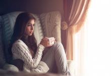8 redenen waarom koffie véél beter is dan thee