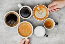 Dit doet koffie met ons lichaam