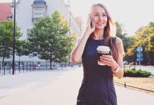 Wat zegt jouw koffiekeuze over je kledingstijl